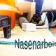 Nasenarbeit das Hobby für Hund und Halter