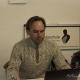 telefonberatung & onlinetraining